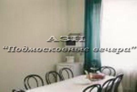Киевское ш. 11 км от МКАД, Власово, Дом 200 кв. м - Фото 3