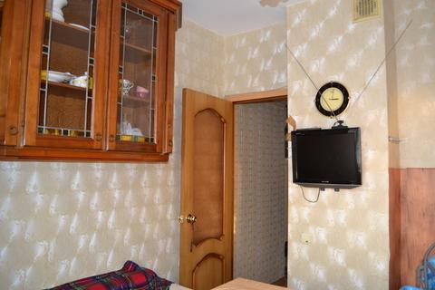 Продам 1-комнатную кв-ру - Фото 5