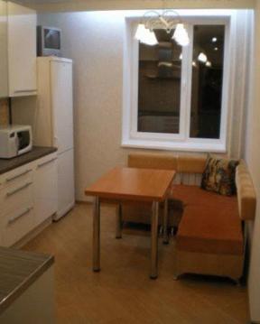 Сдам квартиру в Южном Чертанова - Фото 5