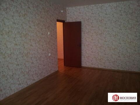 Продажа 1-комнатной квартиры со свидетельством - Фото 3