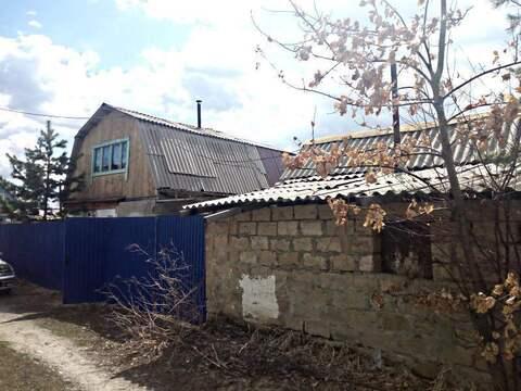 Продам не достроенный дом S-130 кв - Фото 4