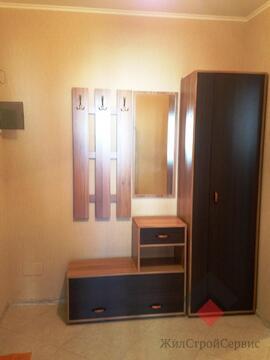 Одинцово Чистяковой 76, 2ка с ремонтом и мебелью - Фото 2