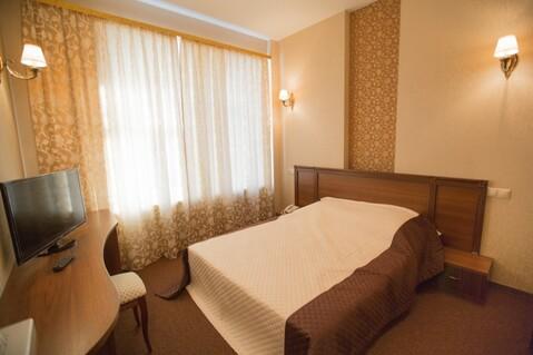 Продам мини отель на 3 номера - Фото 2