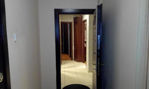 Продам 2- х комнатную квартиру в Новой Москве - Фото 5
