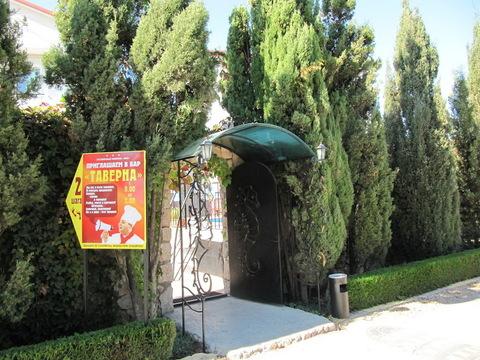Продается мини-отель Мыс - Севастополь, Крым - Фото 4
