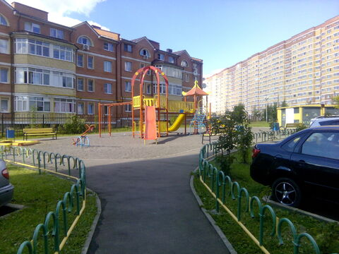 http://cnd.afy.ru/files/pbb/max/5/57/57c1135b22e3c2b67665b1032139239801.jpeg