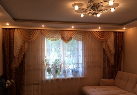 Аренда квартиры, Уфа, Ул. Комсомольская - Фото 5