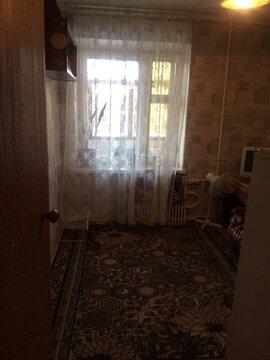 Продажа: 4 комн. квартира, 77.5 кв.м, Уфа - Фото 5