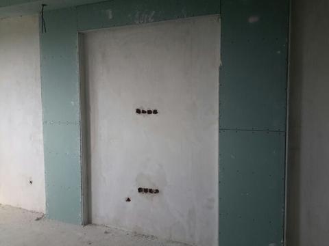 3 к. квартира Серебрянка д.46. - Фото 4