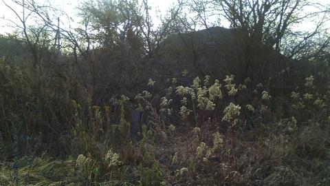 Участок 15 сот. , Можайское ш, 46 км. от МКАД. Кубинка - Фото 5