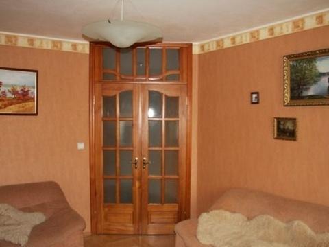 3-к квартира в г. Королев - Фото 2