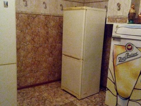Комната в г. Ивантеевка - Фото 5