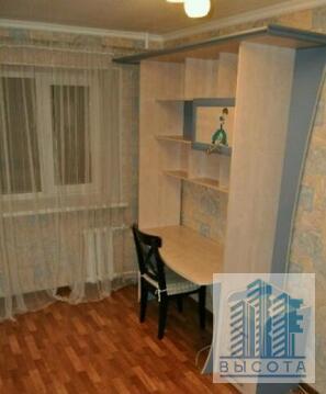Аренда квартиры, Екатеринбург, Ул. Титова - Фото 2