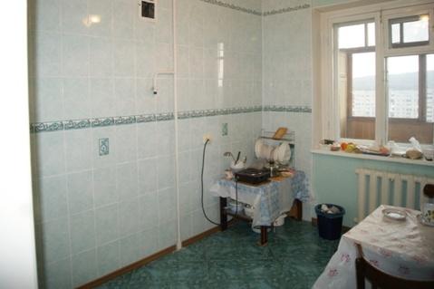 Продажа квартиры, Уфа, Ул. Вологодская - Фото 4