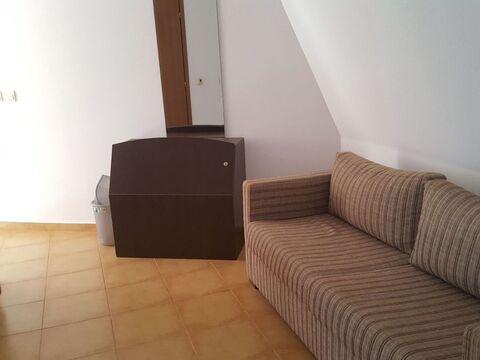 Продажа дома, Кошарица, Несебыр, 1 - Фото 4