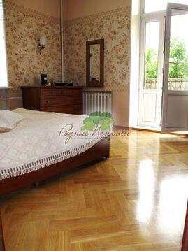 Продается 2-к Квартира ул. Бажова - Фото 3
