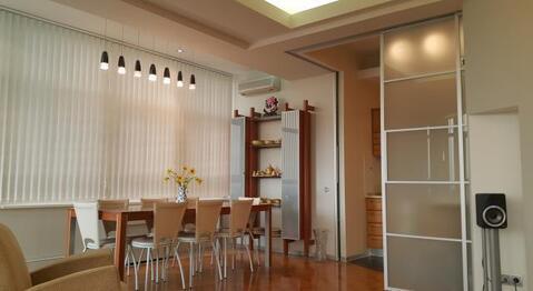 """Продаётся видовая 2-комнатная квартира в ЖК""""Соколиное гнездо"""" - Фото 5"""