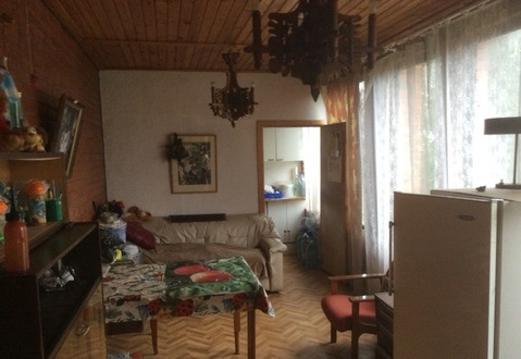 Продается 3х этажная дача 160 кв.м. на участке 7.3 сотки - Фото 2
