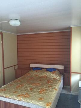 Продажа бизнеса/нежилого помещения/гостиницы - Фото 4