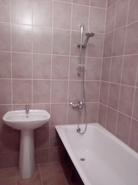 Продается новая однокомнатная квартира - Фото 2