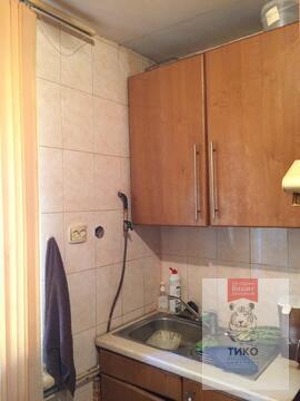 2-х комнатная квартира Одинцовском районе - Фото 1