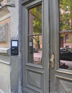 220 000 €, Продажа квартиры, Jura Alunna iela, Купить квартиру Рига, Латвия по недорогой цене, ID объекта - 316107384 - Фото 1