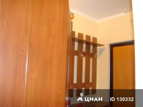 2 комнатная квартира Можайское ш.д.165 - Фото 5
