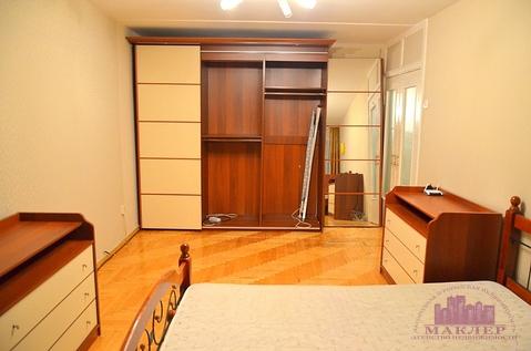 Продается 2-к квартира, г.Одинцово, ул.Можайское шоссе, д.131 - Фото 4