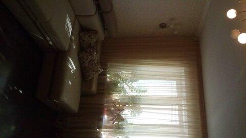 Продажа 1-комнатной квартиры, 39.2 м2, г Киров, Олега Кошевого, д. 12 - Фото 3