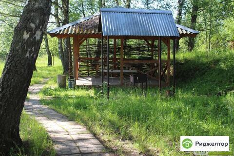 Аренда дома посуточно, Дьяково, Истринский район - Фото 2