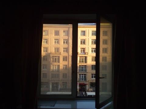 Продается комната в коммунальной квартире, ул. Ивановская, д. 7 - Фото 1