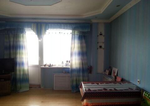 Продажа квартиры, Чита, Мкр. Каштакский - Фото 4