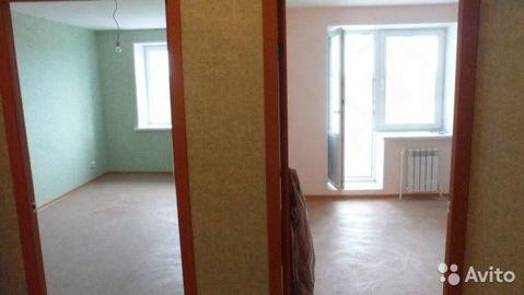 Продаю однокомнатную квартиру в ЖК Парк Горького - Фото 1