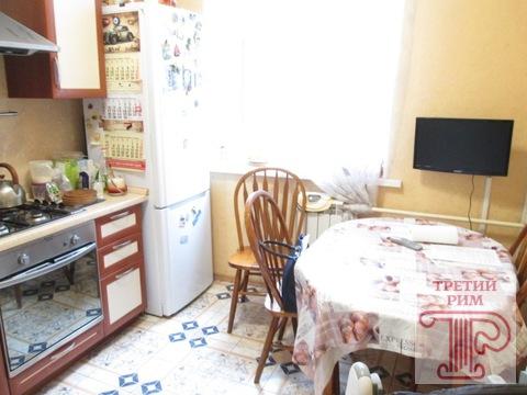 2 комнатная распашонка с хорошим ремонтом с 5 мин от метро - Фото 3