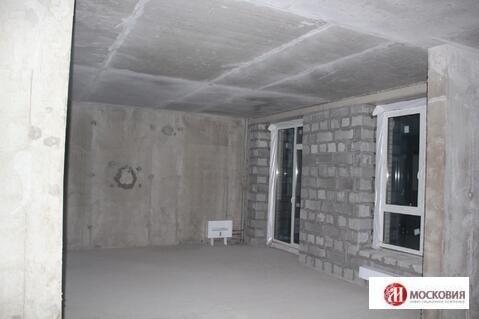 Продаётся 2х комнатная квартира в Апрелевке , площадь 65 .1 м2 2 эт. . - Фото 3