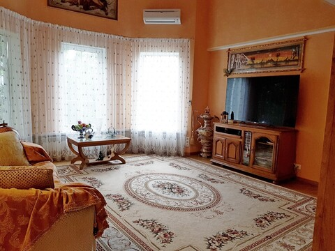 Продается 2 дома 146 и 148 кв.м. Раменское, ул. Октябрьская, д. 71/1 - Фото 3
