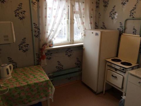 Сдается квартира на Викулова 32/2 - Фото 5