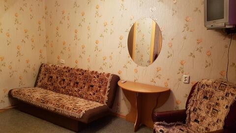 Квартира эконом-класса в центре Ярославля. Без комиссии. - Фото 2