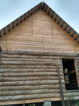 Продам зем.уч. с домом в с .Верхне-Никульское - Фото 5