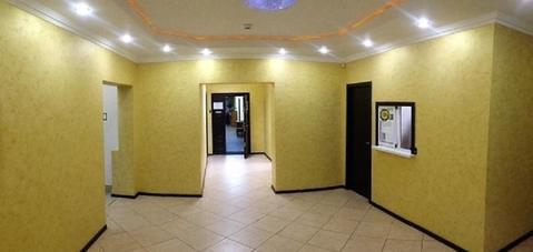 Офис, 20кв.м, ул.Тульская - Фото 2