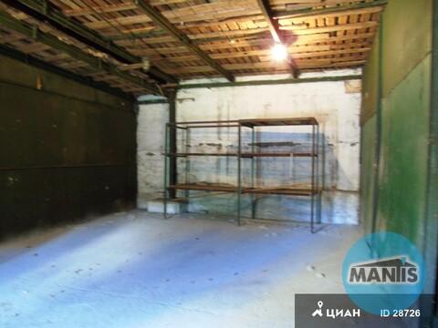 Холодный склад 50м2 в Донском районе - Фото 3