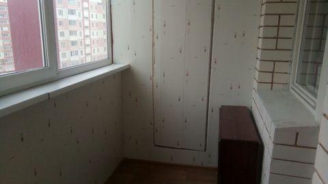1-к квартира ул. Балтийская, 42 - Фото 3