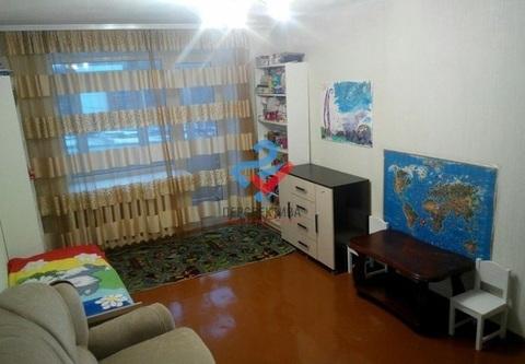 Квартира по адресу ул. Рихарда Зорге, 38 - Фото 2