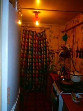 Продаю дом в Малом Пикино - Фото 4