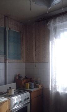 Двухкомнатная квартира ул. Л.Комсомола, 38 - Фото 4