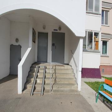 2-ка Александровка 5