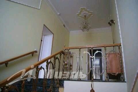 Продажа квартиры, м. Третьяковская, Лаврушинский пер. - Фото 5