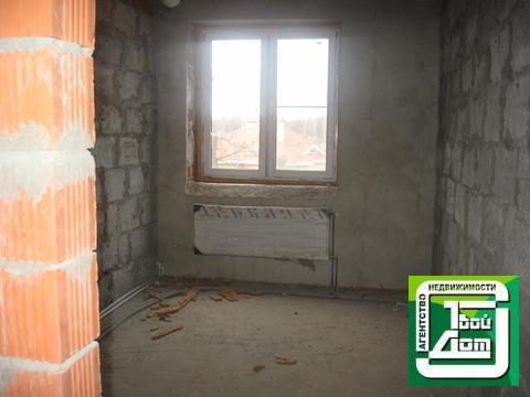 Подольский район, п. Кузнечики - Фото 1