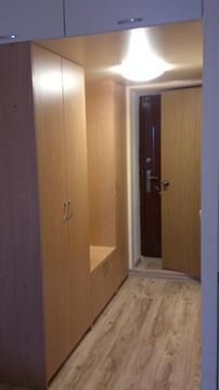 Квартира студия м. Юго-Западная - Фото 5