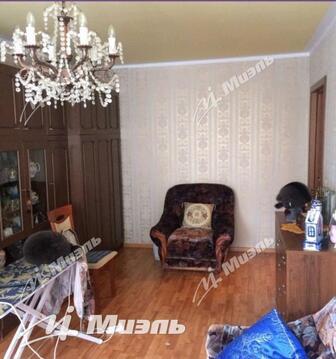 Продажа квартиры, Наро-Фоминск, Наро-Фоминский район, Ул. Полубоярова - Фото 3